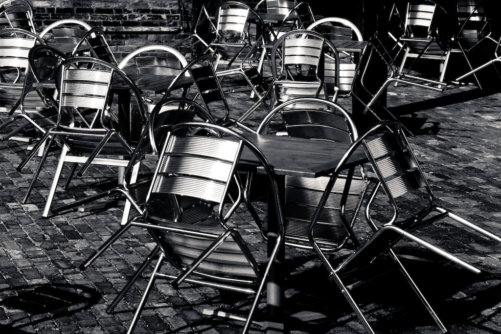 Distillery Chairs 2